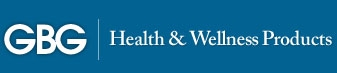 GBG: Health & Wellness Products